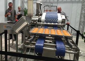Food Processing Equipment Market Overview, Cost Structure Analysis, Growth Opportunities and Forecast to 2023