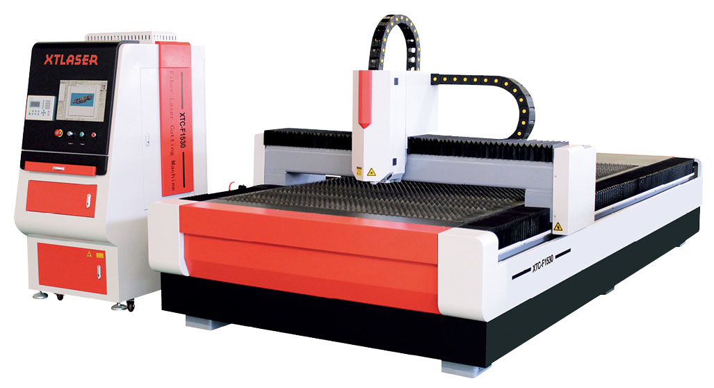 US Laser Cutting Machine Market 2017-2021: Research Report ...