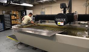Sheet Metal Fabrication Machines Market Production, consumption and Quality overview 2017 to 2022