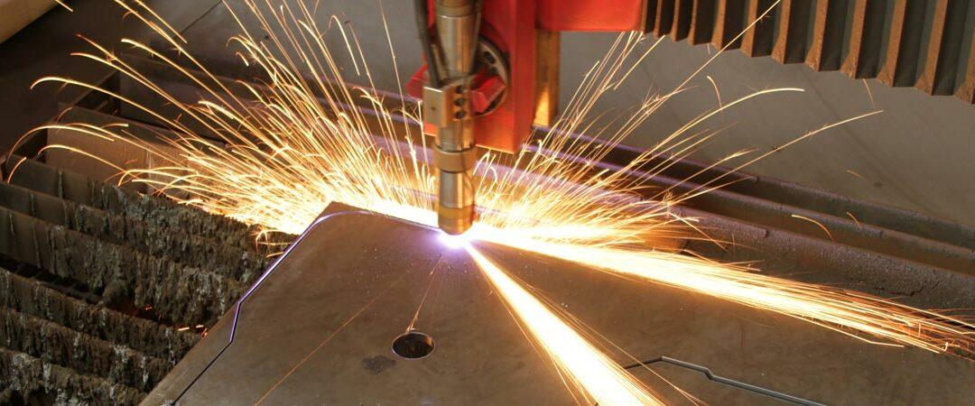Global Sheet Metal Fabrication Services Market 2022 Key Manufacturers, Suppliers, Traders, Elite Designs: Metcam Inc., Moreng Meta