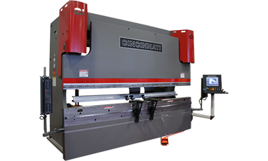 Hydraulic Press Market To Witness Enhanced Demand For Automobiles & Manufacturing Sectors Till 2022