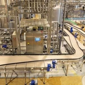 Food Processing and Packaging Equipment Market Growth Rate Survey 2017-2022