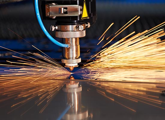 Low Power Laser Cutting Machine Market Report, History and Forecast 2013-2025