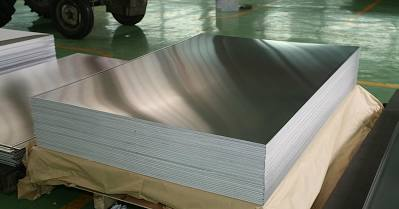 Key Facts and Other Pointers About the Global Metal Fabrication Market