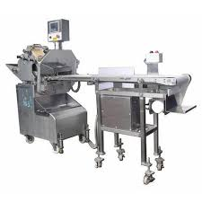 Global Meat Processing Equipment Market Analysis & Trends 2017-2018