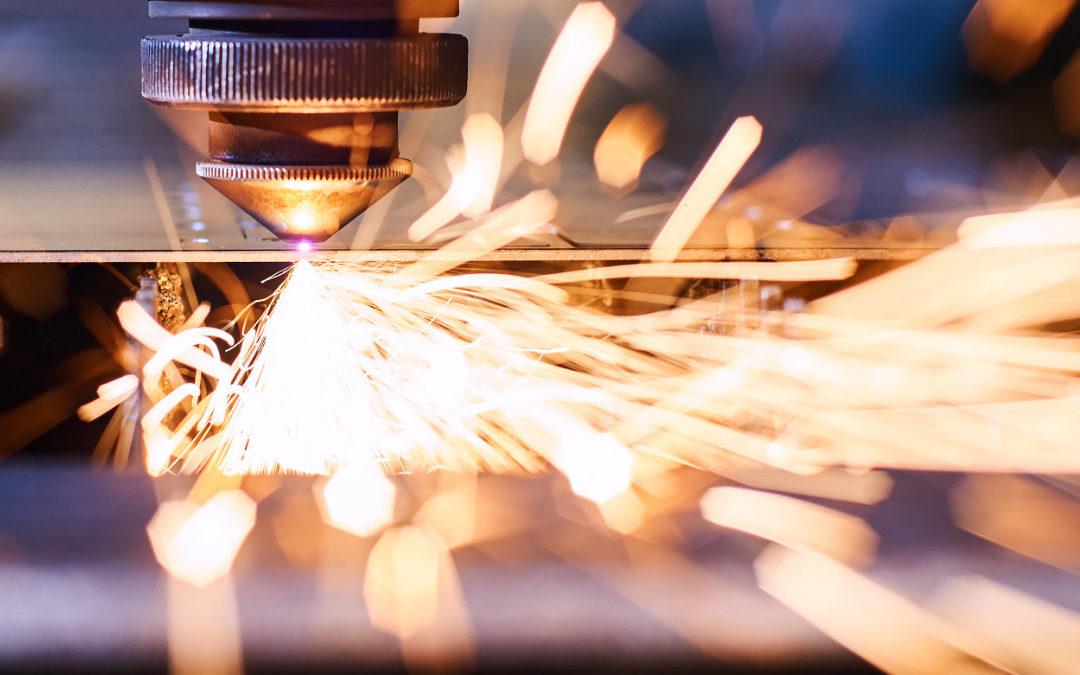 Understanding Laser Cutting